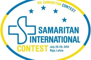 logo-contest_rz_rgb