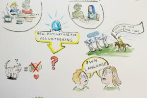illustration-panel-discussion