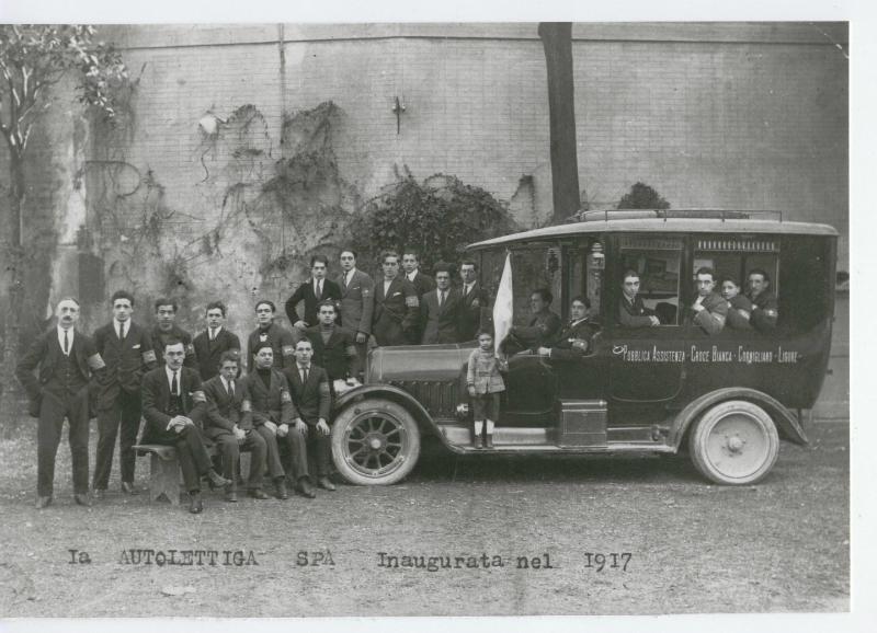 cornigliano-ligure-1917