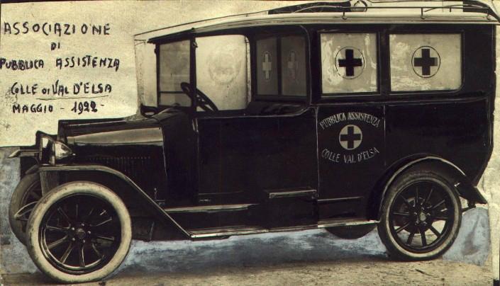 pubblica-assistenza-di-colle-1922