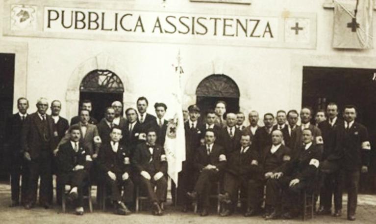 pubblica-assistenza-di-colle-val-delsa