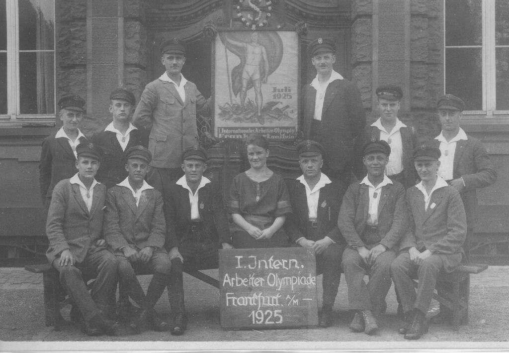 intern_arbeiterolympiade_frankfurt_1925