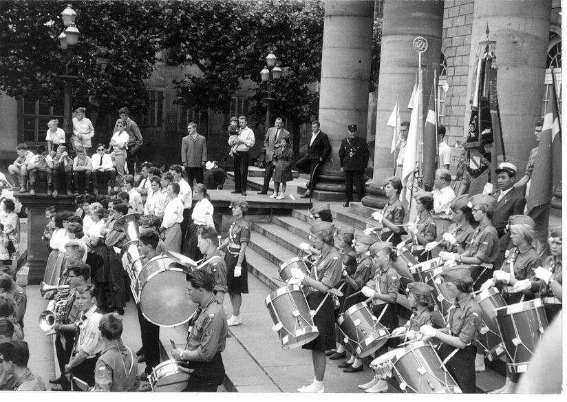 intern_jugendzeltlager_strassburg_1961