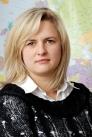 portrait_zychowska_1