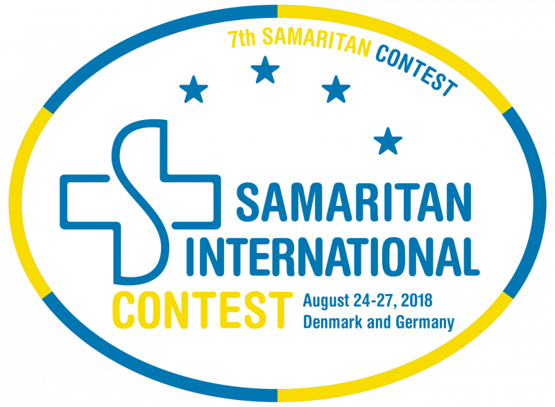 Logo_Contest_2018_rgb
