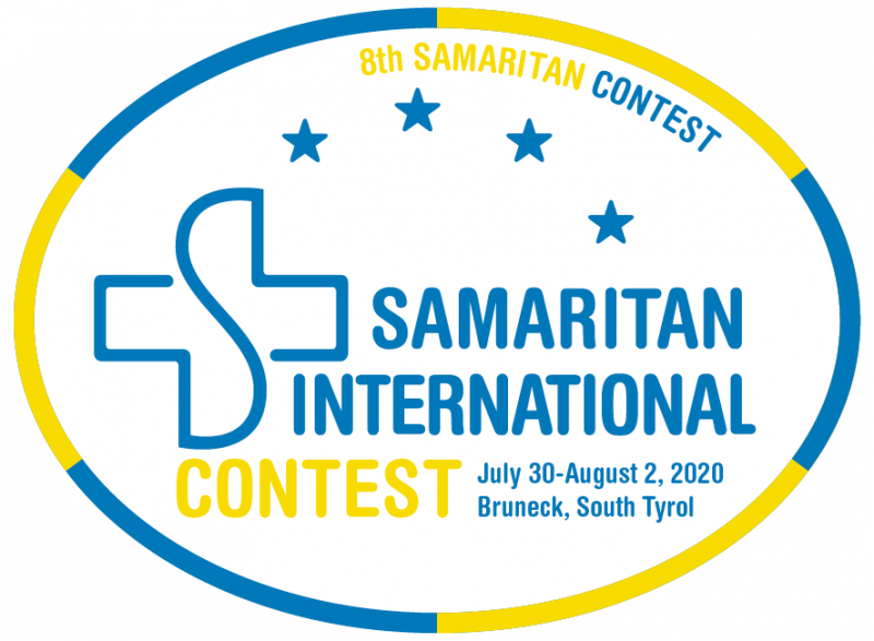 Logo_Contest_2020_rgb