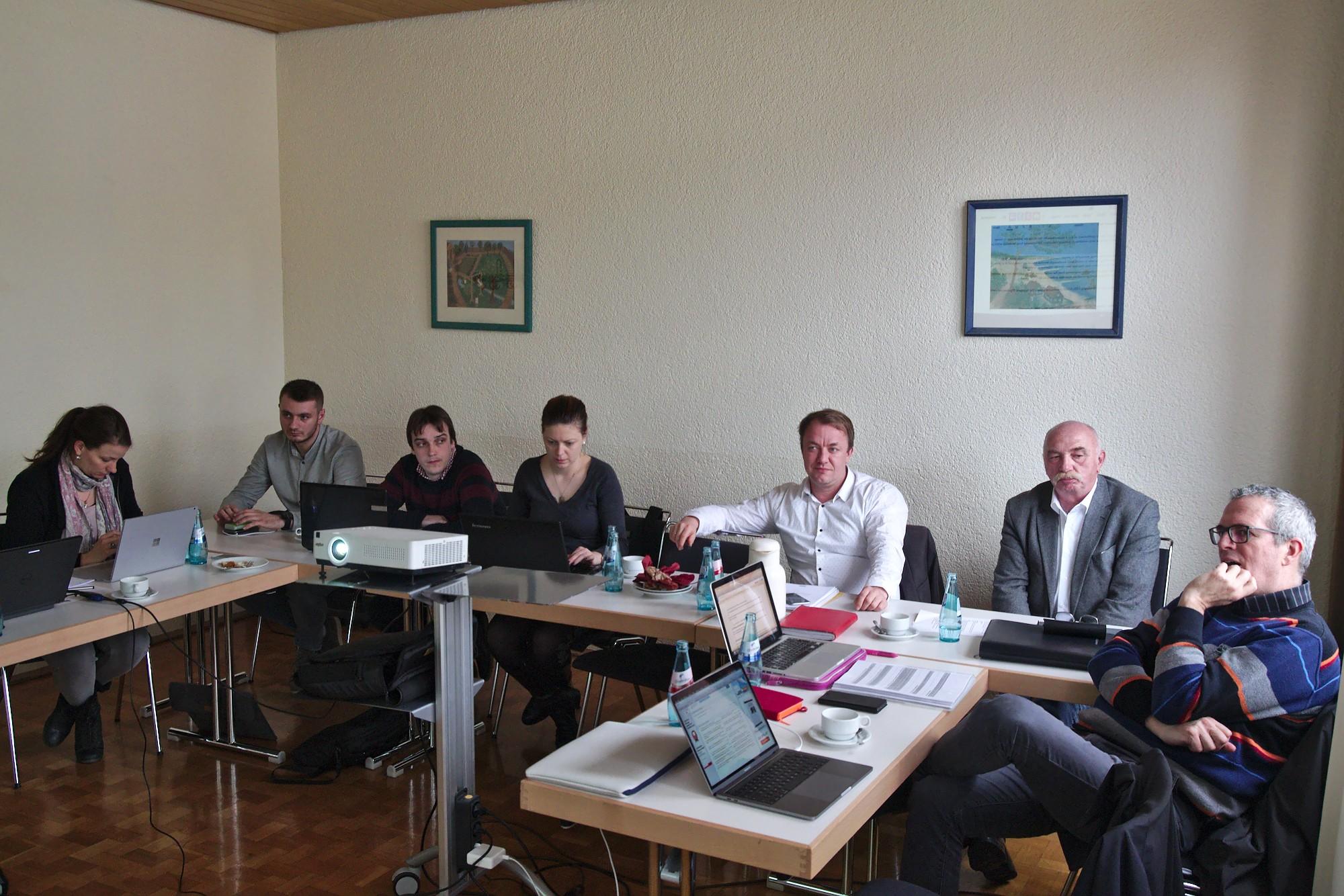 Writing_Meeting_MOST_Frankfurt_03_03_17