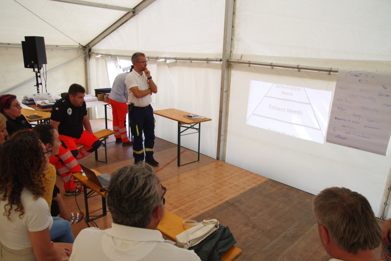 Workshop1_Rescue_Camp_2019