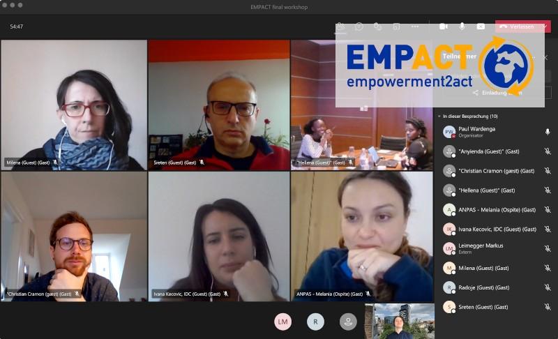 empact_final_workshop