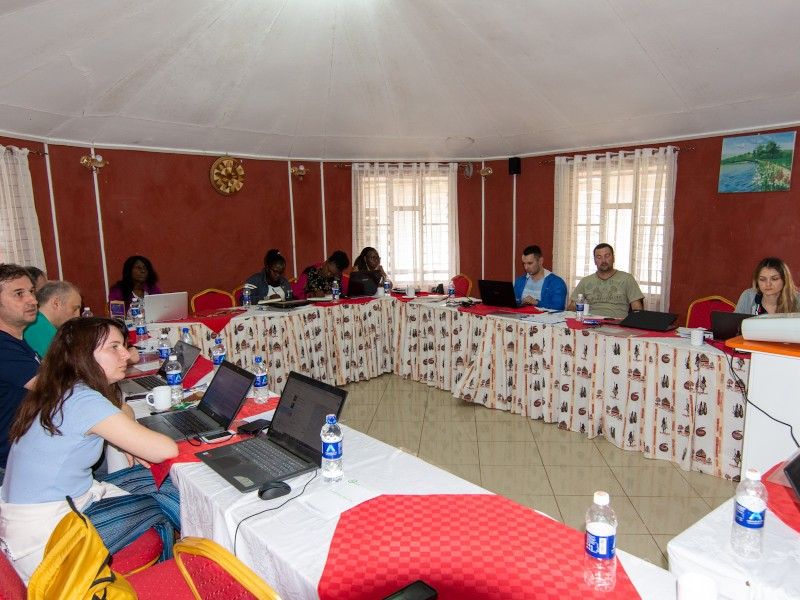 empact_kenya_conf2