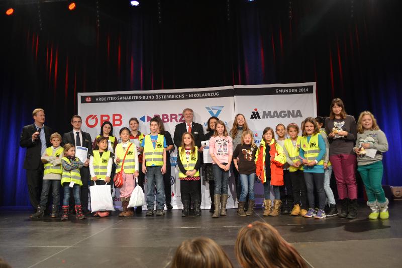 3. Platz: Europe = Borderless Educational Opportunities? Foto: ASBÖ