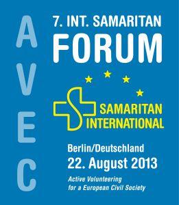 SAM.I. Forum