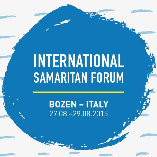 Logo_Forum_2015