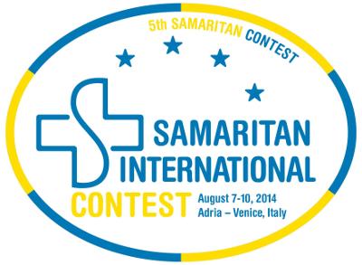logo-contest2014_rgb_rz_skaliert
