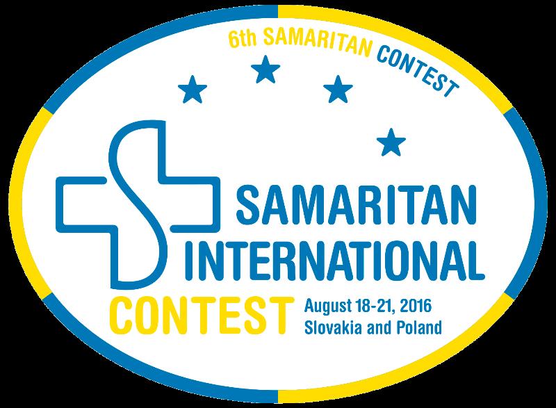 logo-contest-2016_rgb