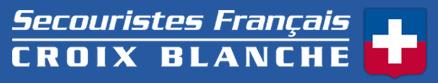 logo-croix-blanche-neu_0