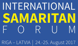 logo_forum17_small