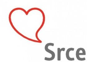 srce_logo 400x300