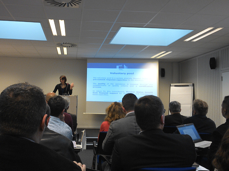 adapt_brussels_kick_off