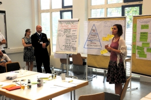 wiesbaden_06_workinggroup3