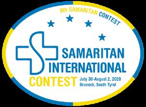 Samaritan Contest 2020 abgesagt