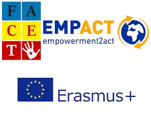 Reaktion unserer EU-Projekte auf die Umstände der Pandemie: Online-Meetings & Verlängerungen
