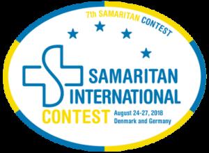 Vorbereitungen für den SAMARITAN Contest 2018